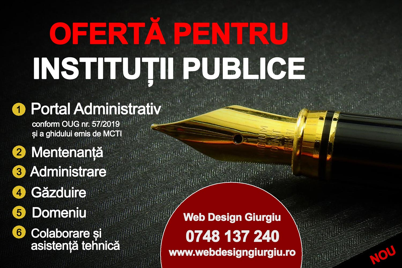 OFERTA-INSTITUTII-NOU