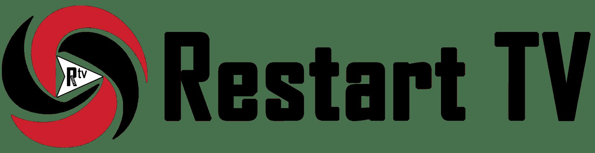 Publicitate Web Design Giurgiu - Restart TV