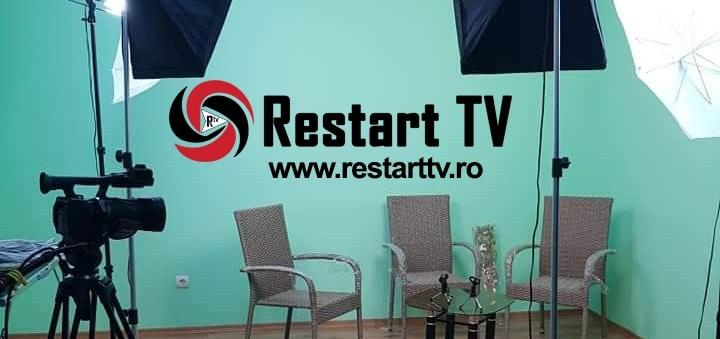 restart-tv