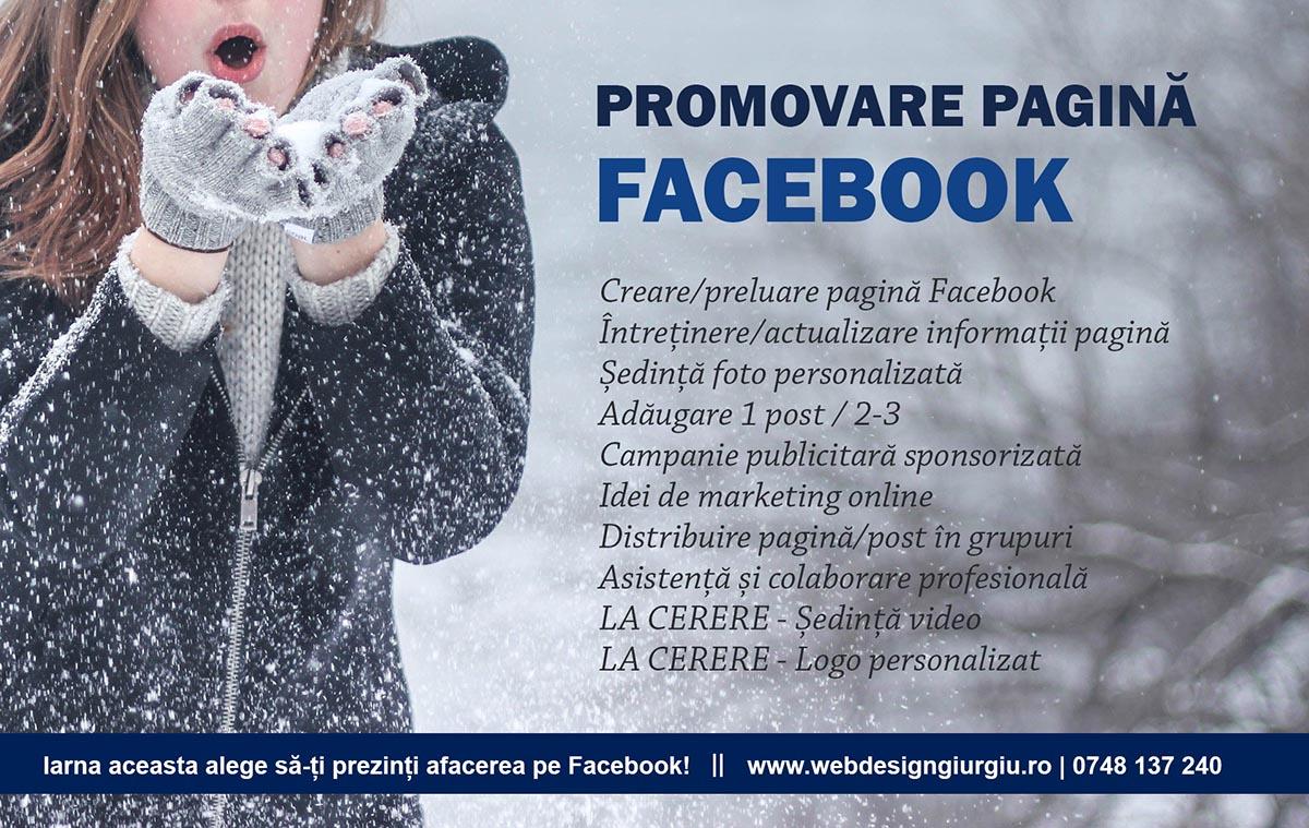 promovare-facebook-iarna-2020